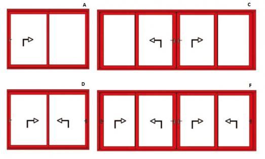 pvc durvis 6