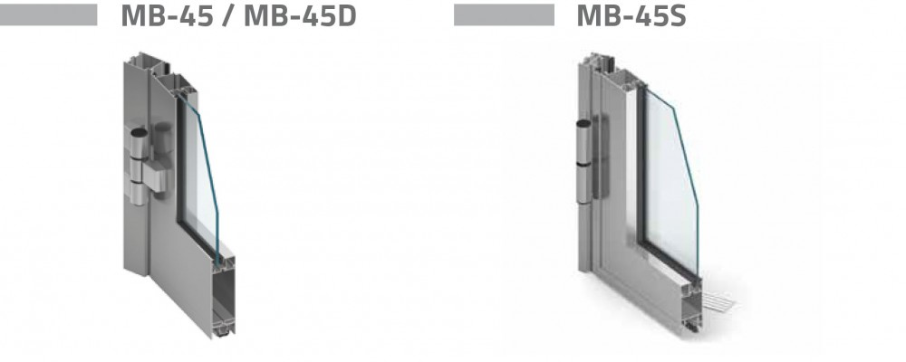 MB-45