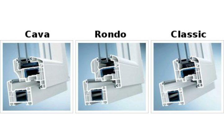 classic_rondo_cava-800x600